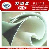 Saleの工場Supply Compound Geomembrane Fabric
