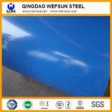 Steel galvanizzato Coil per Roofing Sheet