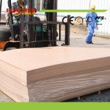 MDF Wood Timber voor Furniture