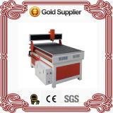 Máquina de Publicidade CNC com Ce