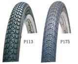 Hot Sale tous les types de pneus de bicyclette (BT-044)
