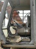 A cor original Japão fêz a máquina escavadora de Hitachi Ex120-2 o preço barato