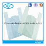 Qualitäts-PlastikEinkaufstasche