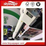 stampante di sublimazione di ampio formato di 1.6m Oric con la singola testina di stampa Dx-5/5113