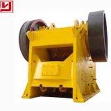 Wert-Kiefer-Zerkleinerungsmaschine, Minenmaschiene-Gerät in heißem