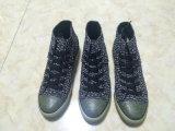 Zapatos ocasionales del diseño simple del camuflaje para los hombres (64041900)