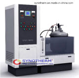 Fornace Multi- dell'atmosfera della fornace di sinterizzazione di microonda