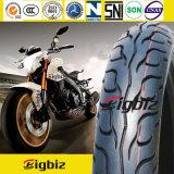 70/90-17 parte MOTO MOTOCICLETA/Neumáticos Neumáticos