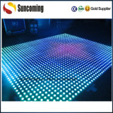 Boda Romatic Digital LED Dance Floor