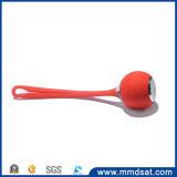 S612 all'aperto impermeabilizzano il mini altoparlante senza fili di Bluetooth