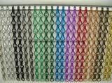 AAA шторки шторки из алюминия