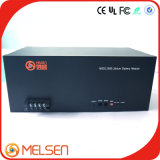 Batterie 48V 100ah du stockage de l'énergie de Melsen LiFePO4