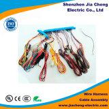 Câble de câbles Harnais de câbles Ce approuvé