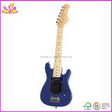 Chitarra elettrica (W07H002)