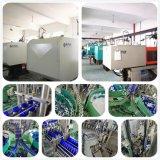 Greenyard de plástico de uso general del PP Desencadenadores de pulverización pulverizadores Trigger