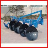 트랙터 Mounted Disc Plow, Tractor Disk Plough (1LY-525)