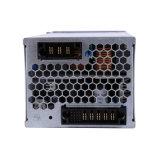 Raddrizzatore di alta efficienza 50A di 95% per la centrale elettrica di telecomunicazione 48V