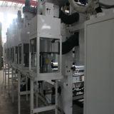 Multicolor Huecograbado máquina de impresión en huecograbado y la impresión de la máquina Precio