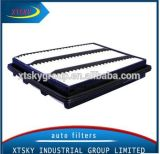 Luftfilter 17220-P5a-000 der Xtsky Qualitäts-HEPA
