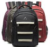 Анти- Backpack обеспеченностью похищения для перемещения и компьтер-книжки