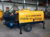 乳鉢のセメントのスプレー機械中国の販売のためのFacrotyの価格の乾燥したねじ真空ポンプ