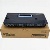 Cartuccia di toner per Kyocera Tk-2530 Km4035 5035 2530 3035 3530 4030