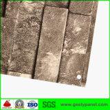 알루미늄 합성 위원회 ACP/Exterior 건물 훈장 벽