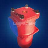 Rückholschmierölfilter-Gehäuse für Hydac (RFBNHC660DN10D1. X-L24)