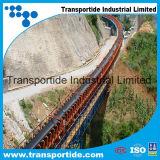 Anti-Zerreißende Stahlnetzkabel-Riemen (AST630-AST2000)