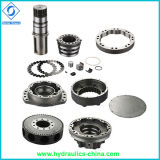 piezas de repuesto para Ms Poclain/Mse motores hidráulicos