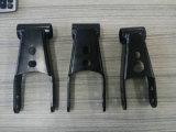 Timbratura dell'anello di trazione posteriore o anteriore resistente C15 dell'elevatore