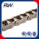 中国からの防蝕ローラーの鎖
