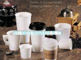 heißes Cup des Getränk-12oz