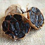 Organisch Geheel Zwart Knoflook met Uitstekende Verpakking