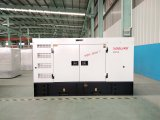 25 kVA Diesel Generator voor Verkoop - Aangedreven Cummins (GDC25*S)