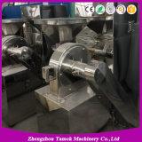 産業乾燥したハーブの粉砕機の唐辛子のムギの粉砕機