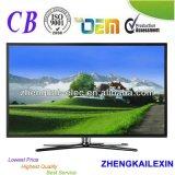 "50"" FHD LED TV/светодиодный телевизор 50""/50"" 3D 4k ТВ"