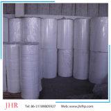 E-Glace chaude de vente et couvre-tapis extérieur coupé par fibre de verre de C-Glace