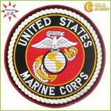 Alta qualità zone di divisione dell'esercito americano