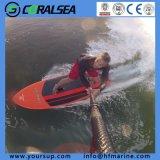 """الصين جيّدة تصميم [أروونا] سمكة لوح ركوب الأمواج ([سوووش] 8 ' 5 """")"""