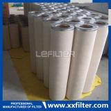 De goede industriële Separator LMOE fxg-312 van de Filter van het Gas van de Brandstof van het Avondmaal