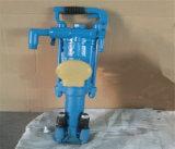 Bein-Felsen-Bohrgerät-Handholding-Felsen-Bohrgerät der Luft-Yt28 für Verkauf