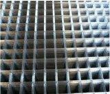 Сваренная стальная панель ячеистой сети