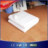 Producteur électrique professionnel de couverture de chauffage avec l'homologation de BSCI
