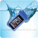 Sac imperméable à l'eau mobile en gros (WPB001)