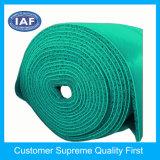 Douane 1350mm van de fabriek de Plastic Lijn van de Uitdrijving van de Mat van het Tapijt
