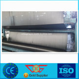 geotêxtil tecido Polypropylene 16kn/M de 4.5X100m