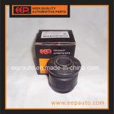 Втулка рукоятки управления для приемистости D21 54506-B9500 Nissan