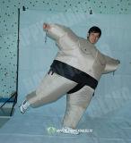Sumo gonflables (HI0301075)