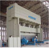 Башня передачи высокого качества силы от группы Qingdao Wuxiao